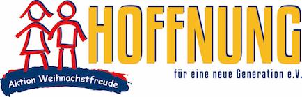 {:de}Hoffnung für eine neue Generation e.V.{:}{:en}Hope for a new Generation e.V.{:}